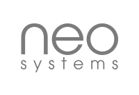 Neo Systems