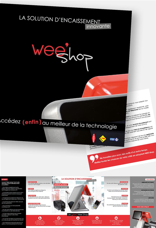 Wee'Shop